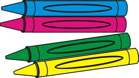 crayons clipart crayola crayon box clipart clipart panda free clipart