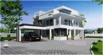 Contemporary House Plan house plans also modular on contemporary house plans with elevation