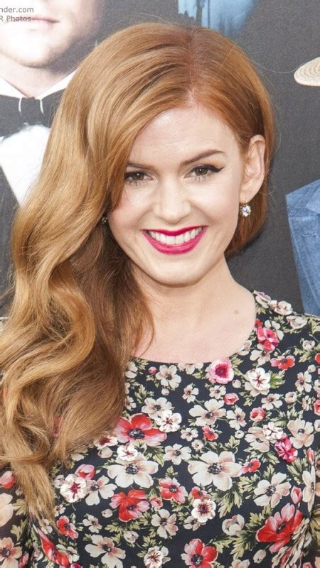 strawberry blonde hair colors for 2017 new haircuts to celebrity strawberry blonde hair colors 2017 new