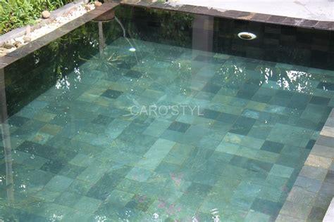 Carrelage Imitation Bois Salle De Bain 1331 by Piscine Mosaique Prix Argenteuil Maison Design Trivid Us