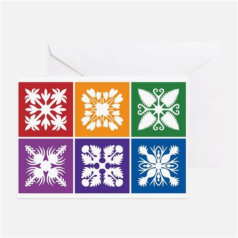 hawaiian shirt card template hawaiian quilt greeting cards card ideas sayings