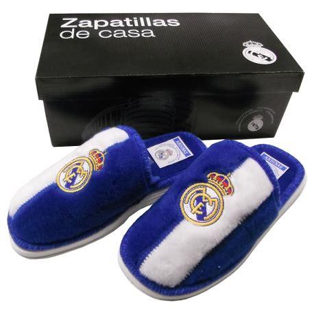 real madrid slippers real madrid slippers at home