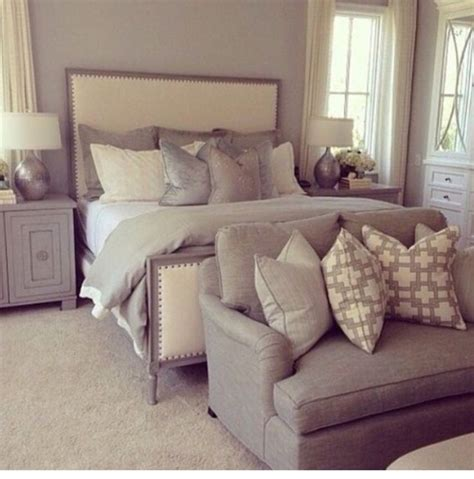 how to arrange pillows on a sofa how to arrange pillows on a sofa roselawnlutheran