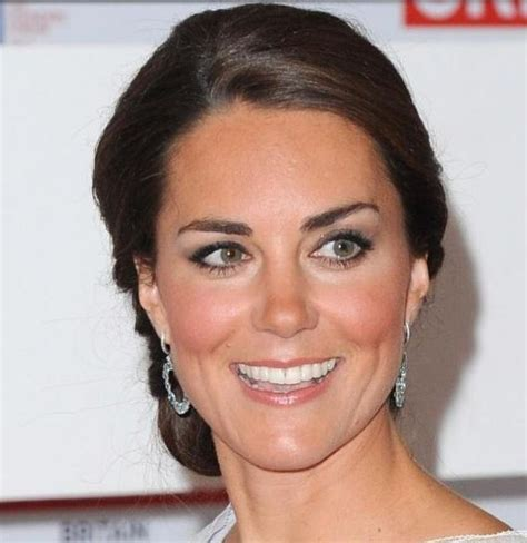 Mda 568 Catherine Top 21 best kate middleton images on princess kate william kate and duchess kate