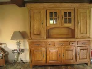 le coin meubles anciens meilleures images d