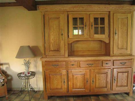 Beau Le Bon Coin Ameublement #5: mobilier-maison-chaises-salle-a-manger-le-bon-coin-3.jpg