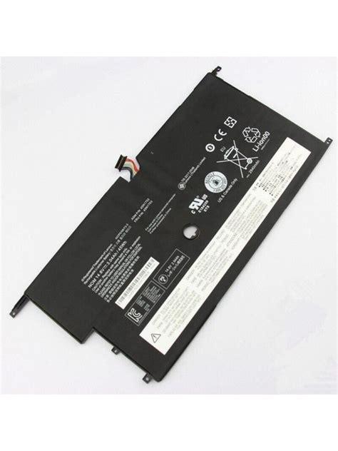 Original Baterai Lenovo 45n1702 45n1703 45n1700 45n1701 45n1701 sb10f46440 genuine battery for lenovo thinkpad x1
