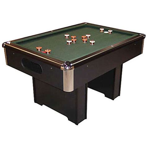 rental bumper pool table homearcades com