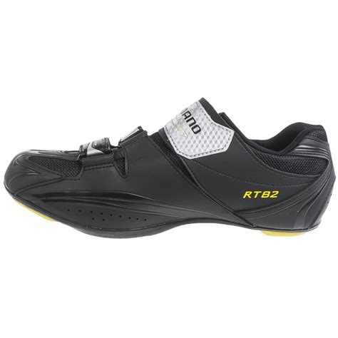 cycling shoes for shimano rt82 road cycling shoes for and save 39