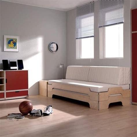 accessori per letti a accessori per letti m 252 ller rete a doghe reti per letti