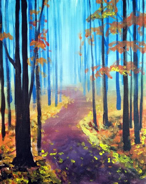 paint nite penticton 83 best paintings taught at pnnash images on