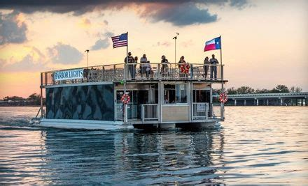 catamaran dinner cruise dallas 20 best groupon deals images on pinterest adventure