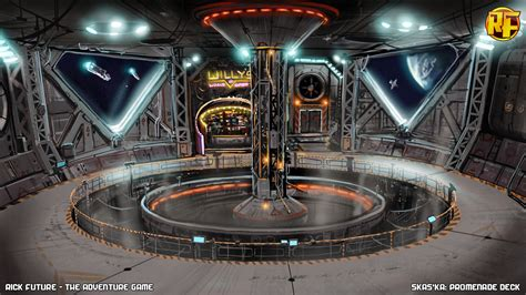 space station interior concept art pics about space alien space station concept art pics about space