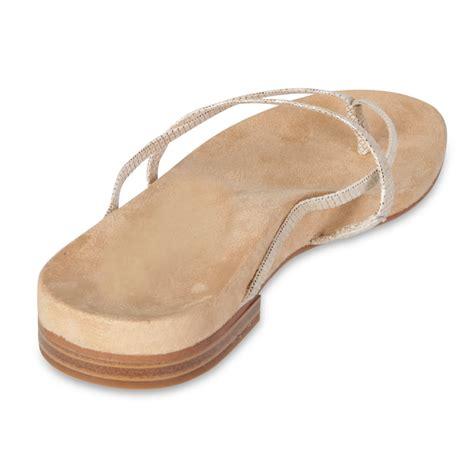 sandals for plantar fasciitis best sandals for plantar fasciitis best sandals for