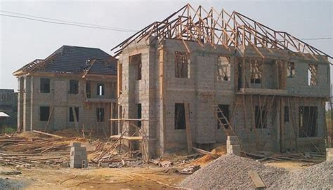 Cost Effective Home Building A Design And Construction Handbook Reinstate Dibs For Time Home Buyers Government