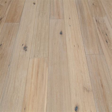 Mamre Floor by Mamre Floor Summit Peak Estates Shenandoah Hardwood
