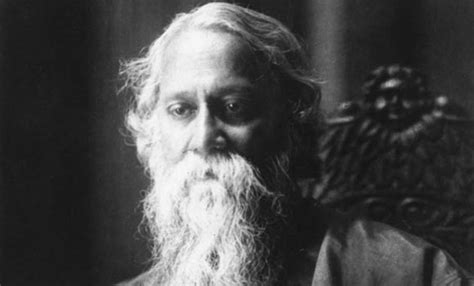 biography of rabindranath tagore rabindranath tagore biography books and facts
