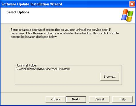 cara membuat windows xp pro sp3 menjadi genuine cara offline upgrade update dari win xp sp2 ke windows xp