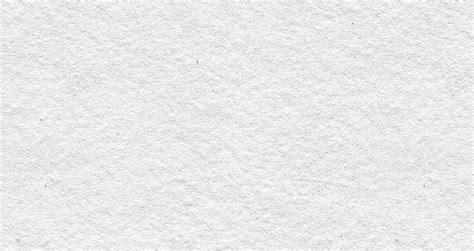pattern tiles web subtle light tile pattern vol5 graphic web backgrounds