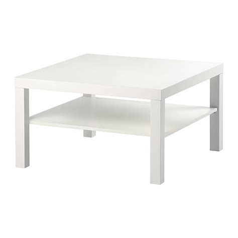 Lack Coffee Table White Living Room Furniture Sofas Coffee Tables Ideas Ikea