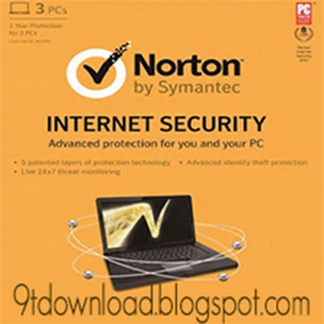 trial resetter norton internet security network tools download full version update keys patch
