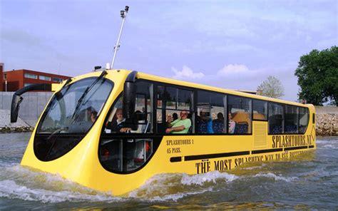 fan boat tours near me splash tours of rotterdam xcitefun