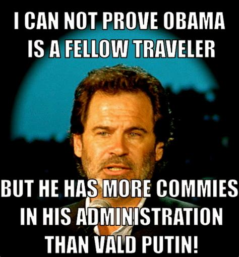 Dennis Green Meme - dennis miller doesn t like obama anymore video 22moon com