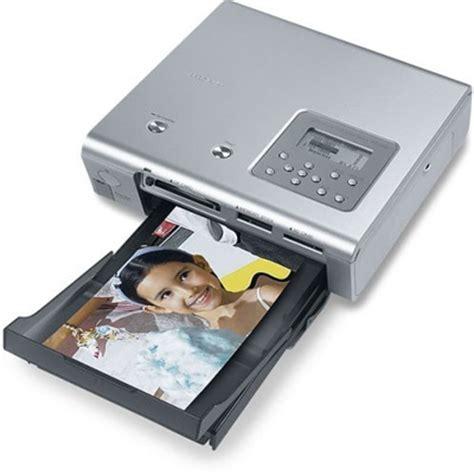 digital photo sony digital photo printer fp50 comparatif 12