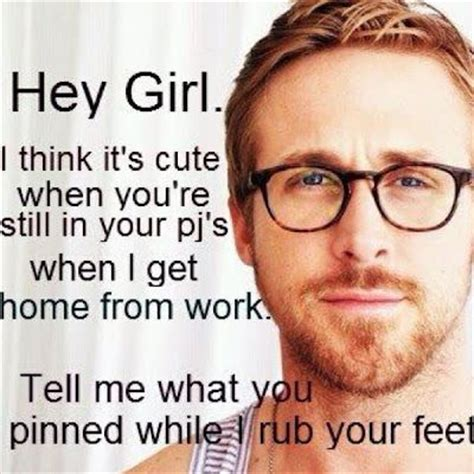 What Girl Meme - funny memes about freelancing working from home a
