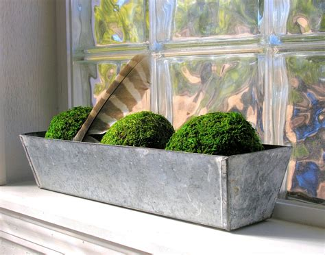 indoor planter box ideas metal fresh indoor planter box