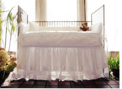 cloud crib bedding cloud crib bedding featured at babybox com
