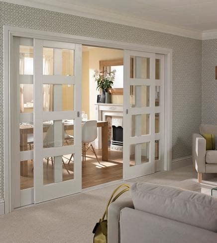sliding doors for living room sliding doors for living room home design