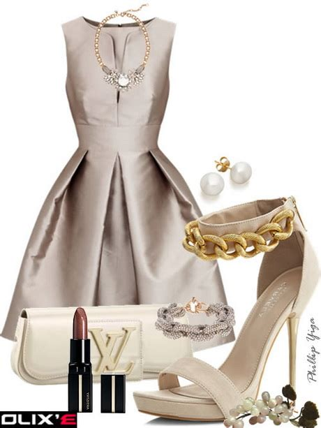 15 Dresses To Wear To A Wedding by Great Dresses To Wear To A Wedding Wedding Dresses Asian