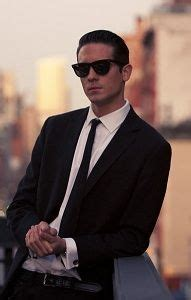 g eazy on pinterest skinny waist combover and tumblr girls g eazy on pinterest skinny waist marry me and tumblr girls