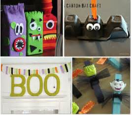 30 popular halloween activities and crafts for kids tip junkie