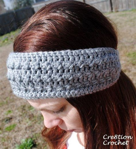 yarn headband pattern sleek and skinny ear warmer headband 171 the yarn box