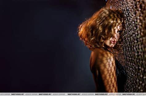 Jessica Simpson Maxim | jessica in maxim jessica simpson photo 7681018 fanpop