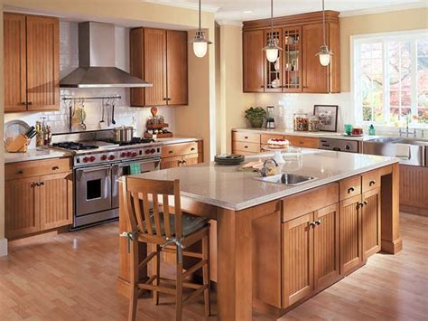 buy kitchen cabinets direct buy direct kitchen cabinets kitchen hickory kitchen