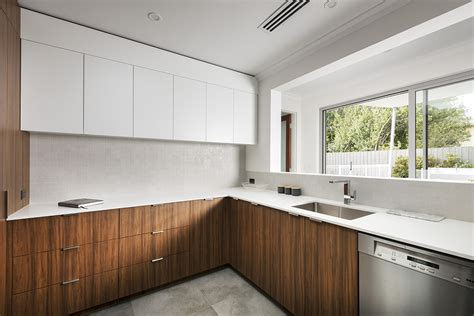 superb kitchen and scullery build in a new home moda 5 scullery design tips