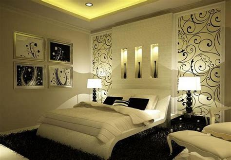 romantic master bedroom decorating ideas tricks to decorate most romantic bedroom royal furnish