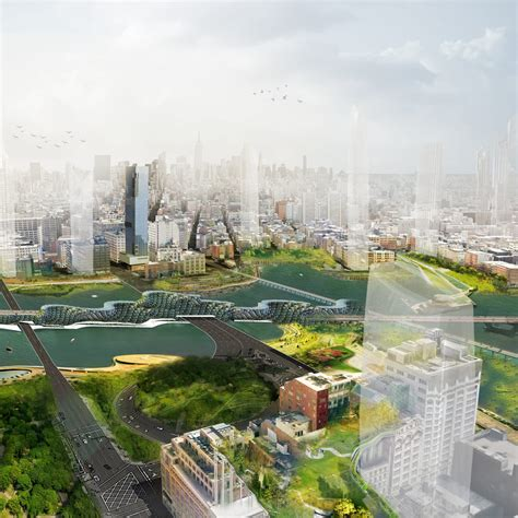 by 2050 urban buildings that breathe and adapt greenbiz nyc 2050 aia