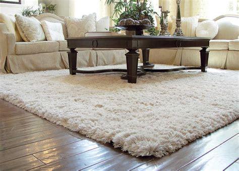 Karpet Untuk Talang Rumah contoh karpet ruang tamu minimalis terbaru 2016