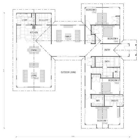 new zealand floor plans best 20 new house plans ideas on architectural floor plans sims 3 houses plans and