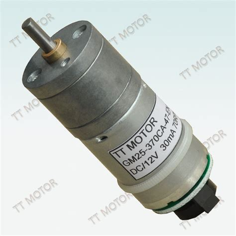Motor Gearbox Flyng Dc 1200rpm 4000rpm 4 5v electric dc motor with gearbox buy 4 5v