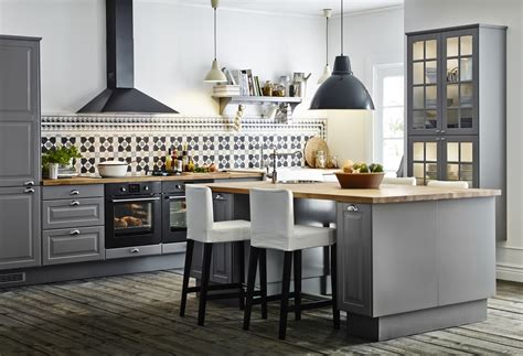 home depot kitchen design and planning 1 2 3 mooie korting op ikea keukens faktum nieuws startpagina