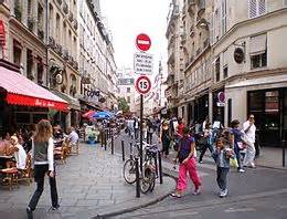 rue de buci wikip 233 dia