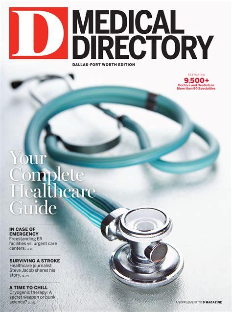medical design magazine grillo news fresh news for you
