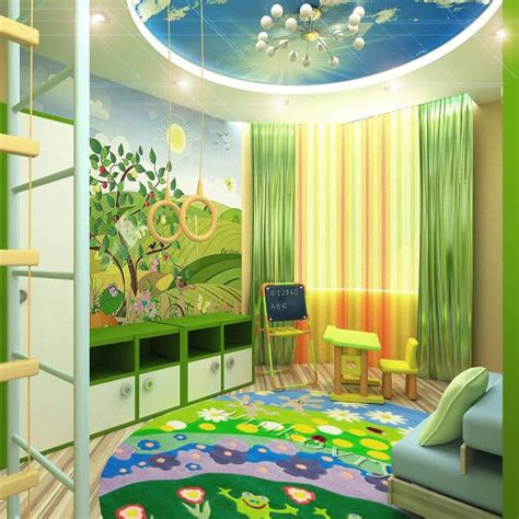 imagenes recamaras infantiles top 48 ideas about rec 225 maras infantiles on pinterest