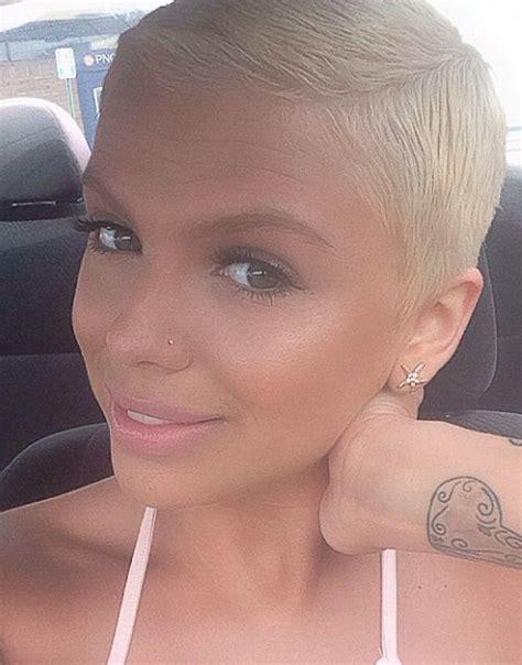 short hair comic book woman 1000 images about ultra short hair on pinterest short