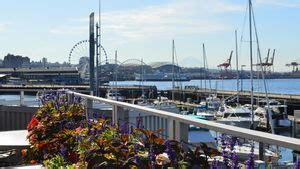 water boat tours seattle relax on the water with these seattle boat tours